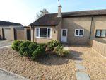 Thumbnail to rent in Roebuck Drive, Lakenheath, Brandon