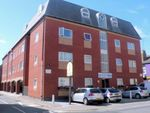 Thumbnail to rent in Naventis Court, Singleton Street, Blackpool, Lancashire