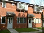 Thumbnail to rent in Marcliffe Drive, Levenshulme