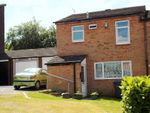 Thumbnail for sale in Reedmace Close, Kings Norton, Birmingham