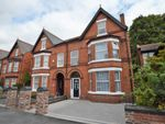 Thumbnail to rent in Halkyn Road, Hoole, Chester