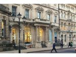Thumbnail to rent in 79-83, Colmore Row, Birmingham, West Midlands, UK