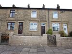 Thumbnail for sale in Bury Old Road, Heywood, Rochdale
