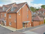 Thumbnail for sale in Old Brewery Way, Horndean, Waterlooville