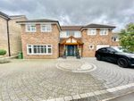 Thumbnail for sale in Broadfields, Goffs Oak, Waltham Cross