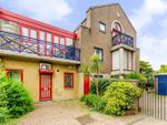 Thumbnail to rent in Peartree Lane, Wapping
