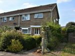 Thumbnail for sale in Middlemarch, Witley