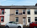 Thumbnail for sale in Bailey Street, Porth, Mid Glamorgan