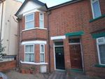 Thumbnail to rent in Lorne Street, Reading