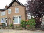 Thumbnail for sale in Ladysmith Road, Grimsby