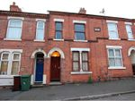 Thumbnail for sale in Holborn Avenue, Sneinton