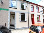 Thumbnail for sale in Pontygwaith -, Ferndale
