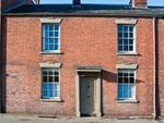 Thumbnail to rent in The Southend, Ledbury