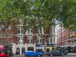 Thumbnail to rent in Charing Cross Road, Covent Garden, London