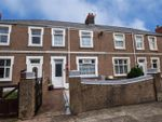 Thumbnail to rent in Stratford Road, Milford Haven