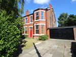 Thumbnail for sale in Church Road, Roby, Liverpool, Merseyside