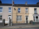 Thumbnail for sale in Francis Terrace, Carmarthen
