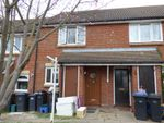 Thumbnail to rent in Tickenhall Drive, Church Langley, Harlow, Essex