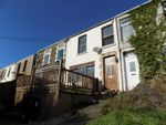 Thumbnail for sale in Ormes Road, Skewen, Neath, Neath Port Talbot.