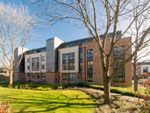 Thumbnail for sale in Flat 10, 3 Pinkhill Park, Corstorphine