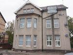 Thumbnail to rent in 59 Caerau Road, Newport