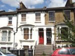 Thumbnail to rent in Kitto Road, New Cross