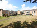 Thumbnail to rent in Becton Lane, Barton On Sea, New Milton