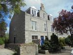 Thumbnail to rent in Balmoral Place, Aberdeen