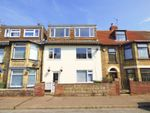 Thumbnail for sale in St. Georges Road, Great Yarmouth