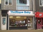 Thumbnail for sale in 39 Marlborough Street, Plymouth, Devon