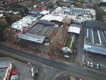 Thumbnail for sale in Belton Road West, Belton Road West, Loughborough