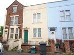 Thumbnail to rent in Southville Place, Southville, Bristol