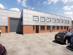 Thumbnail to rent in Priory Industrial Park, Airspeed Road, Mudeford, Christchurch