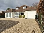 Thumbnail for sale in Little Windmill Hill, Chipperfield, Kings Langley