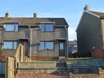 Thumbnail for sale in St Bartholomews Crescent, Spittal, Berwick Upon Tweed, Northumberland