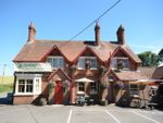 Thumbnail for sale in Hungerford Newtown, Hungerford