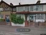 Thumbnail to rent in Sherwood Road, Harrow