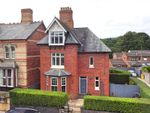 Thumbnail for sale in New Road, Newtown, Powys