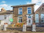 Thumbnail for sale in Sion Street, Pontypridd