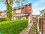 Thumbnail for sale in Newall Road, Manchester