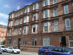 Thumbnail for sale in Minard Road, Shawlands, Glasgow