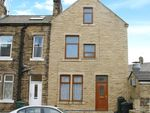 Thumbnail for sale in Devonshire Street West, Keighley, West Yorkshire