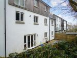 Thumbnail for sale in Gascon Close, Ogwell, Newton Abbot