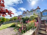 Thumbnail for sale in Warren Drive, Wallasey, New Brighton, Wirral