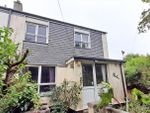 Thumbnail to rent in Penbeagle Close, St Ives, Cornwall
