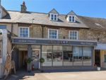 Thumbnail to rent in High Street, Witney
