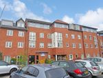 Thumbnail for sale in Drakeford Court, Stafford