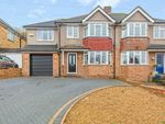 Thumbnail to rent in Croham Valley Road, Selsdon, South Croydon
