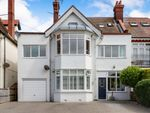 Thumbnail for sale in Gloucester Terrace, Southend-On-Sea