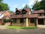 Thumbnail for sale in Central Lodge, Wrotham